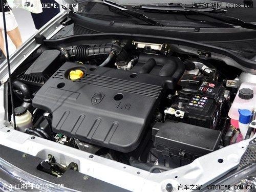 长安汽车长安CX30保养周期详解高清图片