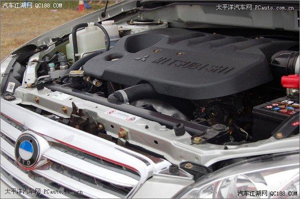 单从数据上看,4g15s发动机相比f3装备的1.图片