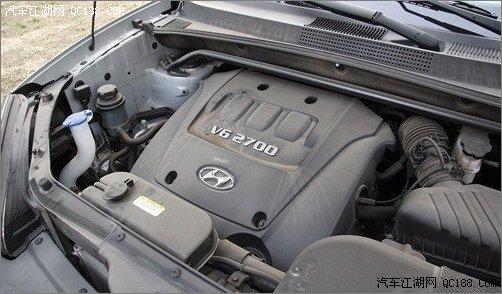 7l排量的多点喷射发动机,最大功率可达129kw,最大扭矩241nm.