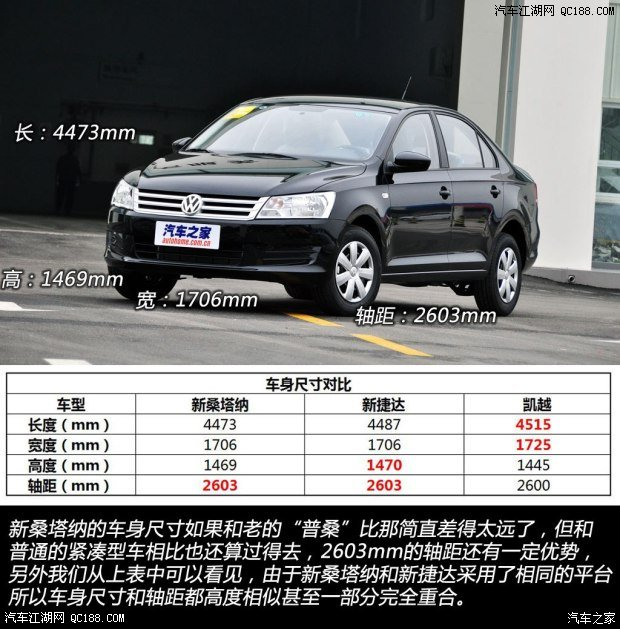 大众上海大众新桑塔纳2013款 1.4l 手动风尚版