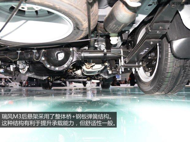 江淮面板瑞风m32014款基本型15款福睿斯汽车v面板空调怎么拆图片