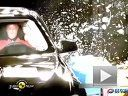 2011年宝马5系列欧洲NCAP碰撞测试