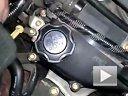 比亚迪F0发动机的声音03