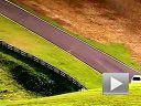 Fifth Gear第11季第10集01 车型比拼秀 欧宝Astra Club和福特福克斯