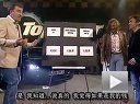 TopGear中文字幕第09季第02集06 测试奥迪TT  阿尔法罗米欧Brera  马自达RX-8