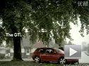 国外大众高尔夫IV GTI创意广告