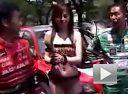 三菱WRC决战Evo IX
