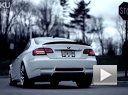 BMW推出M3专属M Performance排气