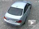 09款BMW E90 M3 sedan版试驾感受