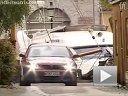 宝马1系Coupe街头试车体验
