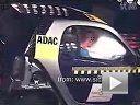 2007款smart fortwo EuroNCAP碰撞测试获四星