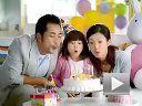 天语尚悦15秒国语广告