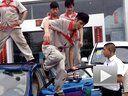 中国比亚迪携15名壮汉,挑战大众、丰田