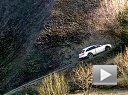 纵横驰骋 2013款奥迪A6全时四驱旅行车