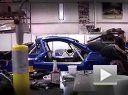 极品神器-克尔维特Daytona原型赛车发布