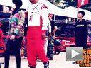 官方赛前视频预告片-中国汽车飘移锦标赛