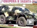 西伯利亚猛虎!俄罗斯最新军用卡车