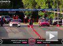 速度之争 GT-R/阿尔法大战保时捷911 Turbo