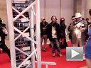 2012东京改装车展剪影 真正的汽车文化