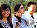太帅了!MINI中国任务北京站精彩上演