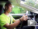 为提供驾驶乐趣而存在 国内试驾宝马i3