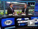 2015 NASCAR 斯普林特杯 系列 - 全赛 - 决赛 代托