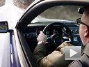狂放不�b Ford Mustang 2.3 EcoBoos