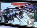 宝马BMW 7 系 (G11-G12) 设计故事