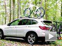 全新宝马BMW X1可选附件