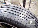换一副新的轮胎又要大破费 这段影片帮你省大钱